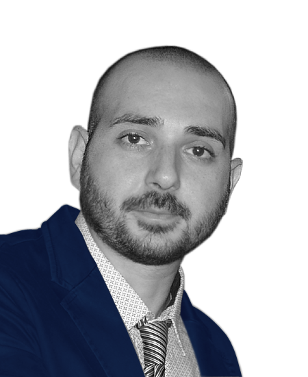 Stefano Franco – GL Group
