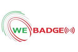 logo_WEBadge